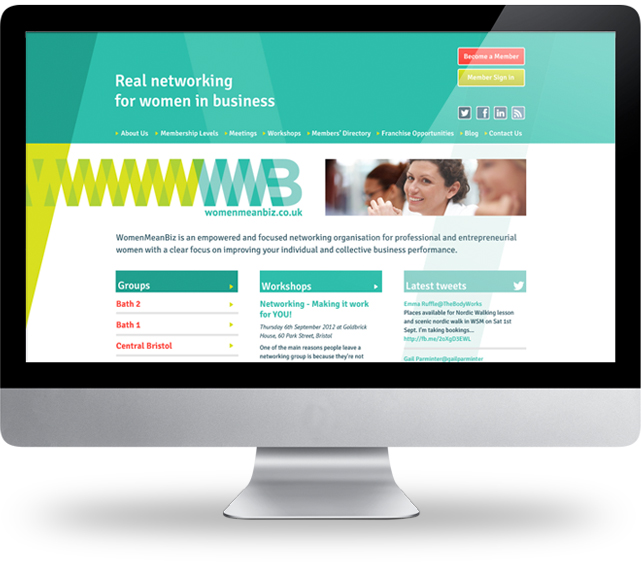 WMB-website-design.jpg