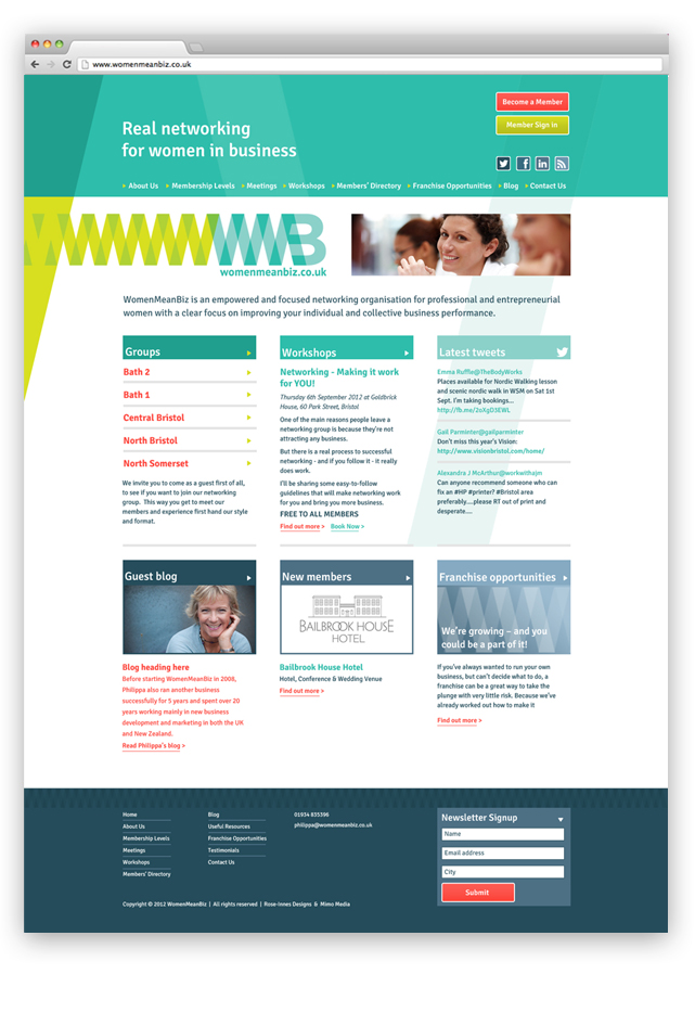WMB-website-full-design.jpg