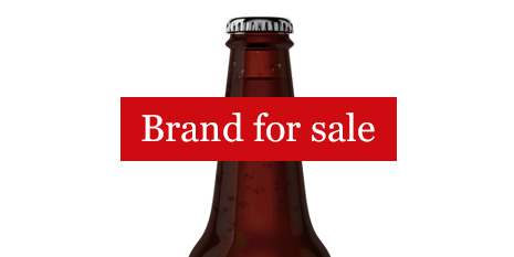 Project: Craft Beer Brand