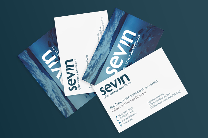 Sevin_CS_Images_business-cards.jpg