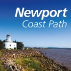 Newport Coast Path