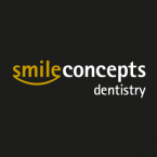 Smile Concepts Dentistry