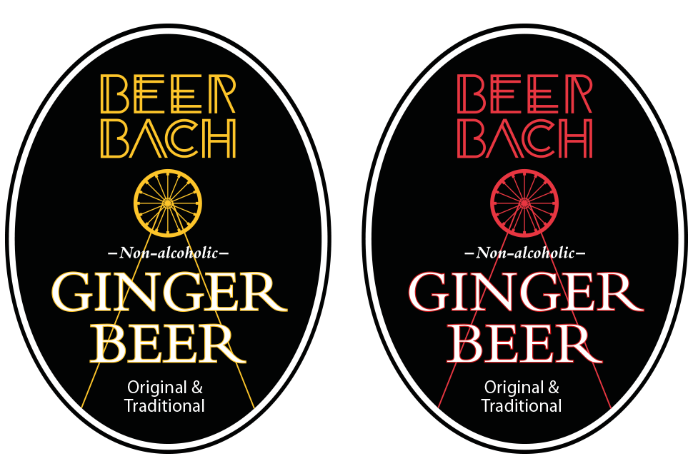 beer-bach-labels.png