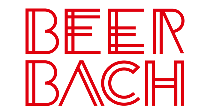 beer-bach-logo.png