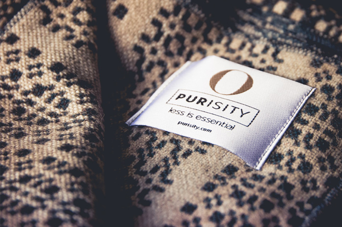 purisity-blanket.jpg