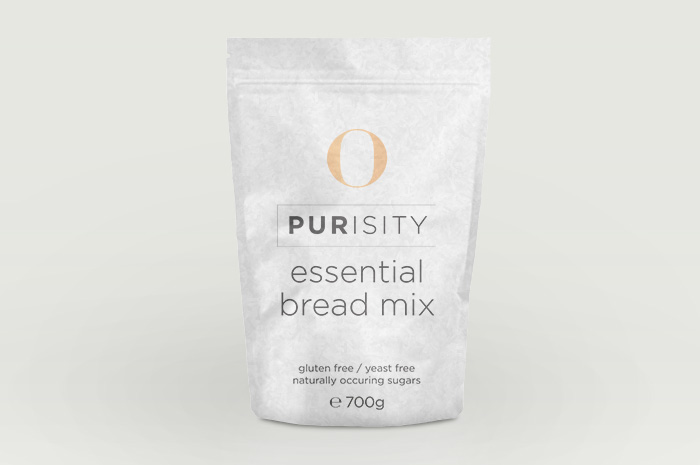 purisity-bread-pack.jpg