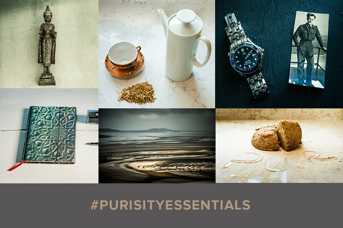 purisity-montage-essentials.jpg