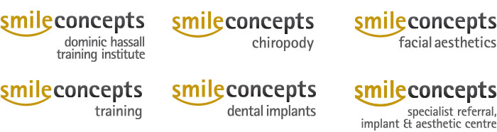 smile-logos-group.jpg