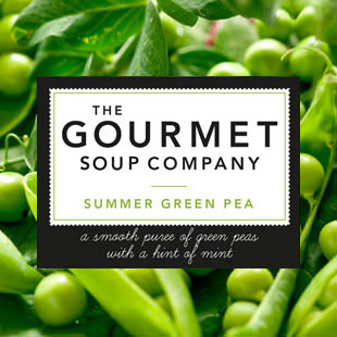 Gourmet Soup Co.